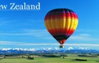 1月14日新西兰留学专用账户正式取消,大家最关心的问题来了!