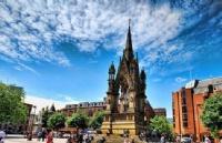 英国留学申请时间节点,你都知道吗?
