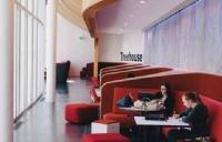 新西兰留学:奥克兰理工大学预科证书课程选择