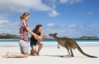 不知道吧?澳洲留学原来有这么多有趣的事情...