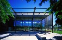 投资千万的澳洲首个药用农业研究中心ARC落户Bundoora,乐卓博大学领跑世界新兴药用农业领域!