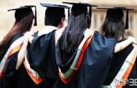 美国大学面试如何避免自己的弱势?