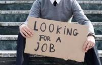 澳洲大学各专业就业率、起薪排名!墨大的学生哭了?
