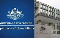 炸锅了!澳大利亚政府严审280000人签证!澳洲移民局盯紧这两类人,后果十分严重