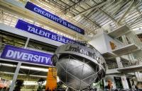 林国荣创意科技大学一年生活费高吗?
