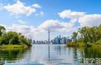 人口三千多万的加拿大,为何能成为超级教育大国?