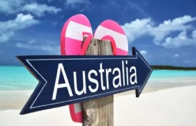 解析澳洲移民最新政策