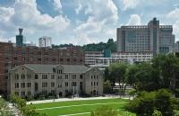 韩国留学申请相关问题