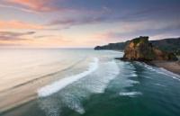 新西兰留学:为什么选择来新西兰读预科?