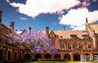 澳洲这些低于四千的专业,简直是八大学费中的清流