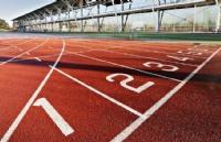 低调的体育名校乐卓博,你不知道的澳洲国民体育大学!