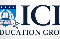 大专生通过ICL就读硕士,最短16个月就可完成9级硕士哦!