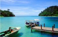 留学马来西亚签证通过率