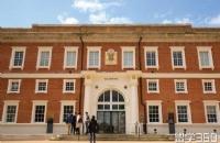 伦敦大学金史密斯学院案例:申请时要提前准备好雅思