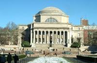 哥伦比亚大学留学生亲历华人世界里的真实美国