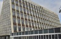 英国留学曼彻斯特城市大学商学院