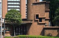 日本的著名学府东京大学,是一所怎样的学校?