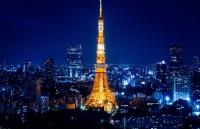 日本理工科牛校――东京工业大学