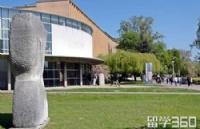 梅斯大学这么美!你还不想申请吗?