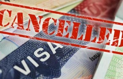 炸锅了!澳洲政府严审280000人签证!澳洲移民局盯紧这两类人,后果十分严重