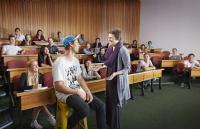 新西兰坎特伯雷大学健康卫生科学学士课程介绍