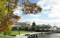新西兰怀卡托大学语言录取条件难吗?三类课程录取要求详解