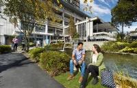 新西兰坎特伯雷大学的语言录取条件难吗?