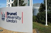 干货分享:英国名校布鲁内尔大学申请条件!