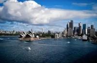 澳大利亚五大州留学费用对比,颤抖了?别慌,内附省钱大法!