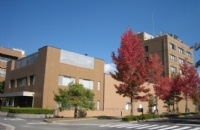 日本广岛大学如何