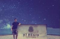 留学访谈:斯巴顿在泰留学生在马尔代夫实习经历的分享