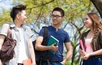 留学新西兰:坎特伯雷大学产品设计学士课程介绍
