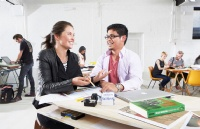 坎特伯雷大学本科课程:教育学学士(体育教育)课程介绍