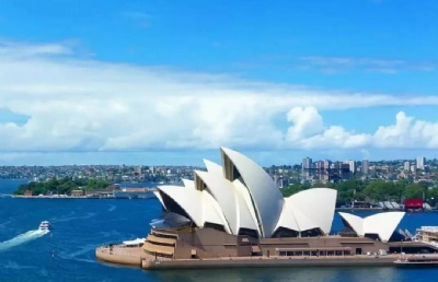 留学澳洲,申请签证越来越难?这些事项你注意了吗?