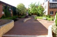 U.S.News最新排名,科廷大学排名澳洲前十!