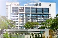 去新加坡学建筑业,为什么选择BCA ACADEMY?