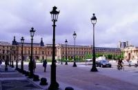 法国留学费用要准备多少钱?