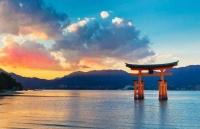 日本语言学校的申请条件