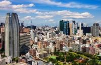日本东京工业大学的排名
