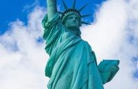 """请不要在美国留学过程中得""""中国病"""""""