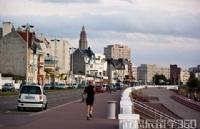法国留学生申请时间规划
