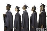 20年间,美国大学学费究竟增长了多少?
