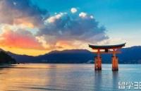 日本观光旅游专业怎么样