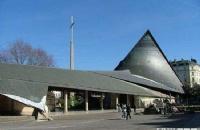 申请法国公立大学的十大步骤详解