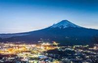 日本东京大学费用与奖学金