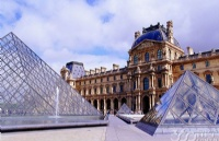 法国留学拒签有哪些情况