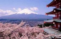 申请日本留学奖学金的途径