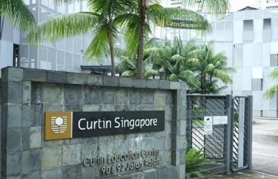 如何凭O-level成绩申请科廷大学新加坡校区?