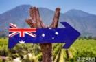 不一样!澳洲华人和澳洲人有20个天壤之别!