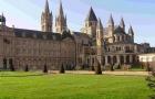 高中生留学法国需要做什么准备